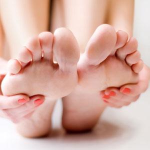 Cara-mengatasi-bau-kaki