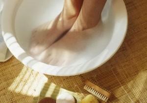 bau-kaki