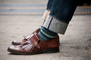 denim-striped-socks-congac-shoes-leather-style-men-650x431-600x397